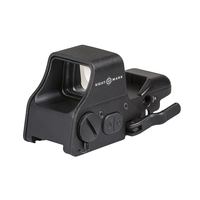 Sightmark Ultra Shot Plus Sight