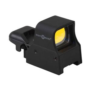 Image of Sightmark Ultra Shot Pro Spec Sight NV QD