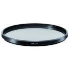 Sigma 82mm WR UV Filter