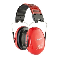 Silenta KID Hearing Protectors