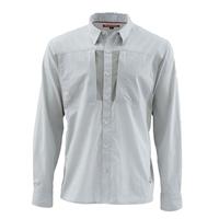 Simms Albie Shirt