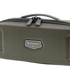 Simms Bounty Hunter Medium Reel Case