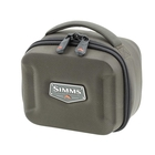 Simms Bounty Hunter Small Reel Case