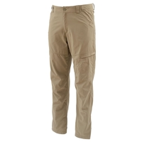 Simms Bugstopper Trousers