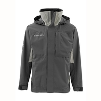 Simms Challenger Jacket - 2018 Model