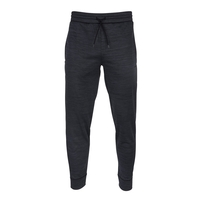 Simms Challenger Sweat Trousers