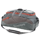 Simms Challenger Tackle Bag - Large