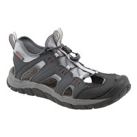 Simms Confluence Sandals - Felt Sole