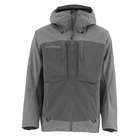 Image of Simms Contender Insulated Jacket - Gunmetal