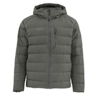 Image of Simms DownStream Jacket - Loden