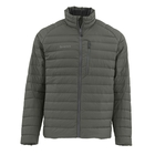 Image of Simms DownStream Sweater - Loden