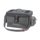 Simms Dry Creek Boat Bag - Medium