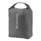 Simms Dry Creek Dry Bag - Large - 2018 Model