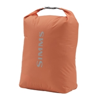 Simms Dry Creek Dry Bag - Large - 2018 Model