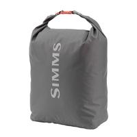 Simms Dry Creek Dry Bag - Medium