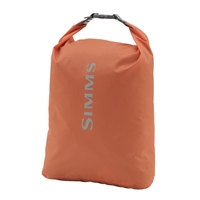 Simms Dry Creek Dry Bag - Medium - 2018 Model