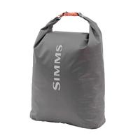 Simms Dry Creek Dry Bag - Small