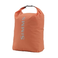 Simms Dry Creek Dry Bag - Small - 2018 Model