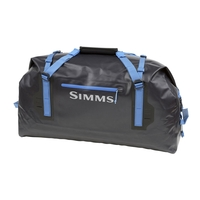 Simms Dry Creek Duffel - Large 200L