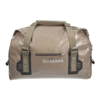 Simms Dry Creek Duffel - Small 60L