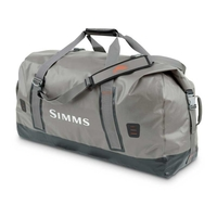Simms Dry Creek Duffel - Medium