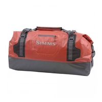 Simms Dry Creek Duffel - Large