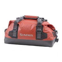 Simms Dry Creek Duffel - Small