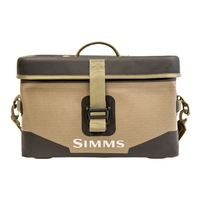 Simms Dry Creek Large Boat Bag - 40L