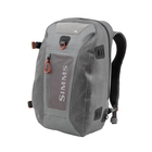 Simms Dry Creek Z Backpack - 2018 Model