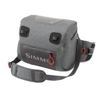 Simms Dry Creek Z Hip Pack - 2018 Model