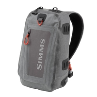 Simms Dry Creek Z Sling - 2018 Model