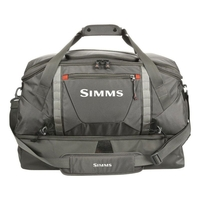 Simms Essential Gear Bag - 90L