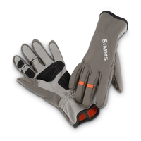 Simms ExStream Flex Glove