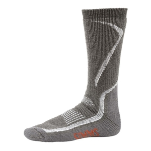 Image of Simms ExStream Wading Socks - Dark Gunmetal