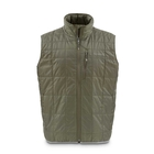 Image of Simms Fall Run Vest - Loden