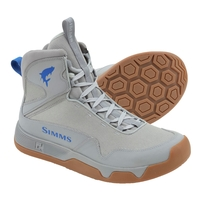 Simms Flats Sneakers