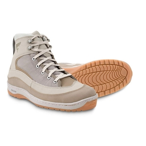 Image of Simms Flats Sneakers