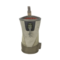 Simms Flyweight Bottle Holster - Small
