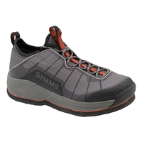 Simms Flyweight Shoes - Felt Sole