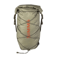 Simms Flyweight Vest Pack - L/XL