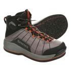 Simms Flyweight Wading Boots - Felt Sole
