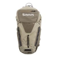 Simms Freestone Ambi Sling Pack