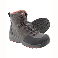 Simms Freestone Boot - 2018 Model