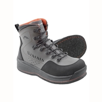 Simms Freestone Felt Boot - 2018 Model