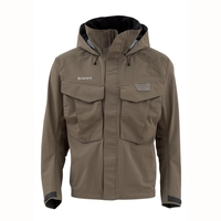 Simms Freestone Jacket - 2018 Model