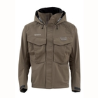 Simms Freestone Jacket
