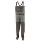 Simms Freestone Stockingfoot Waders £349