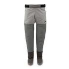 Simms Freestone Wading Trousers