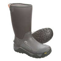 Simms G3 Guide 14in Pull-On Boot