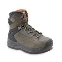 Simms G3 Guide Felt Wading Boots